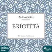 Brigitta (Ungekürzt)