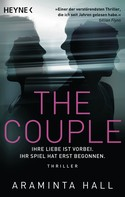 Araminta Hall: The Couple ★★★★