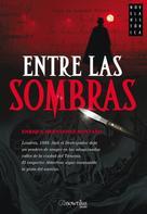 Enrique Hernández-Montaño Mancebo: Entre las sombras