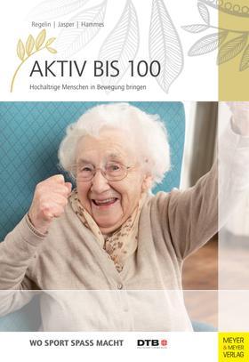 Aktiv bis 100