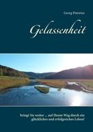 Georg Pistorius: Gelassenheit