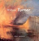 Eric Shanes: Turner