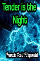 F. Scott Fitzgerald: Tender is the Night