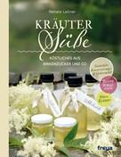 Renate Leitner: Kräutersüße ★★★★