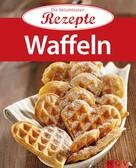 Naumann & Göbel Verlag: Waffeln ★★★★★
