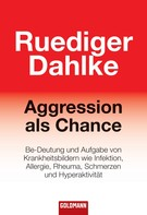 Ruediger Dahlke: Aggression als Chance ★★★★