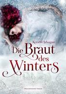 Kerstin Arbogast: Die Braut des Winters ★★★