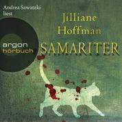 Samariter (Gekürzt)