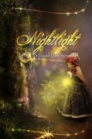 Deborah Prum: Nightlight
