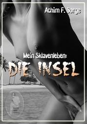 Mein Sklavenleben: Die Insel