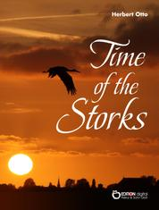 Time of the Storks