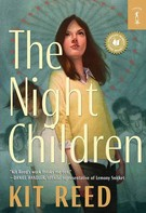 Kit Reed: The Night Children