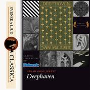 Deephaven (Unabridged)