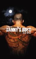 Richard Barnard: Danny's Boys