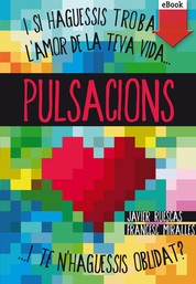 Pulsacions (eBook-ePub)