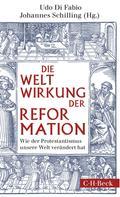 Udo Fabio: Weltwirkung der Reformation ★★
