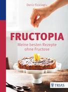 Deniz Ficicioglu: Fructopia ★★