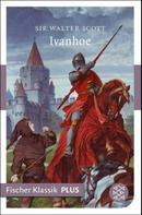 Sir Walter Scott: Ivanhoe ★★★★★