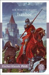 Ivanhoe - Roman