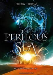 The Perilous Sea - Die gefährliche See