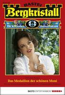 Marianne Burger: Bergkristall - Folge 243 ★★★★★