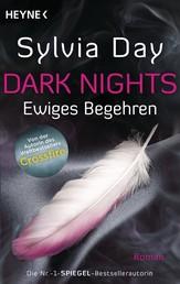 Dark Nights - Ewiges Begehren - Roman