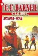 G.F. Barner: G.F. Barner Classic 37 – Western