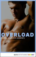 David Laurents: Overload