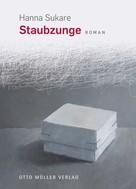 Hanna Sukare: Staubzunge