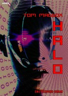 Tom Maddox: HALO ★