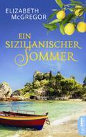 Elizabeth McGregor: Ein sizilianischer Sommer ★★★★