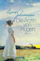 Lena Johannson: Die Ärztin von Rügen ★★★★