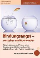 Theresa König: Bindungsangst verstehen und überwinden ★★★★