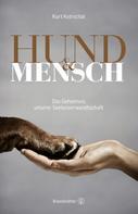 Kurt Kotschal: Hund & Mensch ★★★★