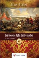 Alfred Stabel: Der Goldene Apfel der Deutschen