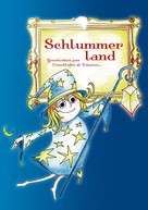 Lothar Scheffler: Schlummerland ★★