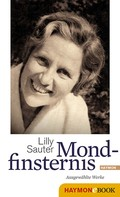 Lilly Sauter: Mondfinsternis