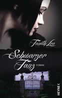 Tanith Lee: Schwarzer Tanz ★★