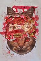 Christoph Strasser: Kätzkes