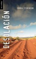 Robin Stevenson: Desolación