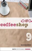 Gerlis Zillgens: Coffeeshop 1.09