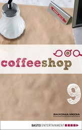 Coffeeshop 1.09 - Voll retro