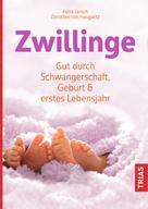 Petra Lersch: Zwillinge