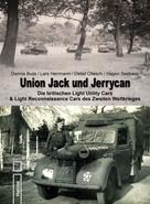 Lars Herrmann: Union Jack und Jerrycan ★★★