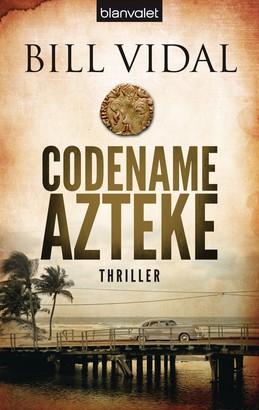 Codename Azteke