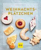 Andreas Neubauer: Weihnachtsplätzchen ★★★★