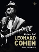 Christof Graf: Leonard Cohen ★★★★
