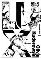 Olivia Kuderewski: Lux