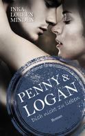 Inka Loreen Minden: Penny & Logan ★★★★