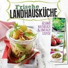 : Frische Landhausküche ★★★